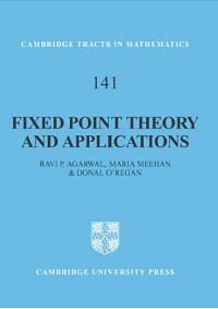 fixedpoint-app
