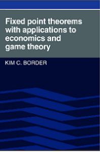 Fixedpoint-border1